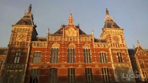 amsterdam-2014-vueling-lucianoblancatoit (16)