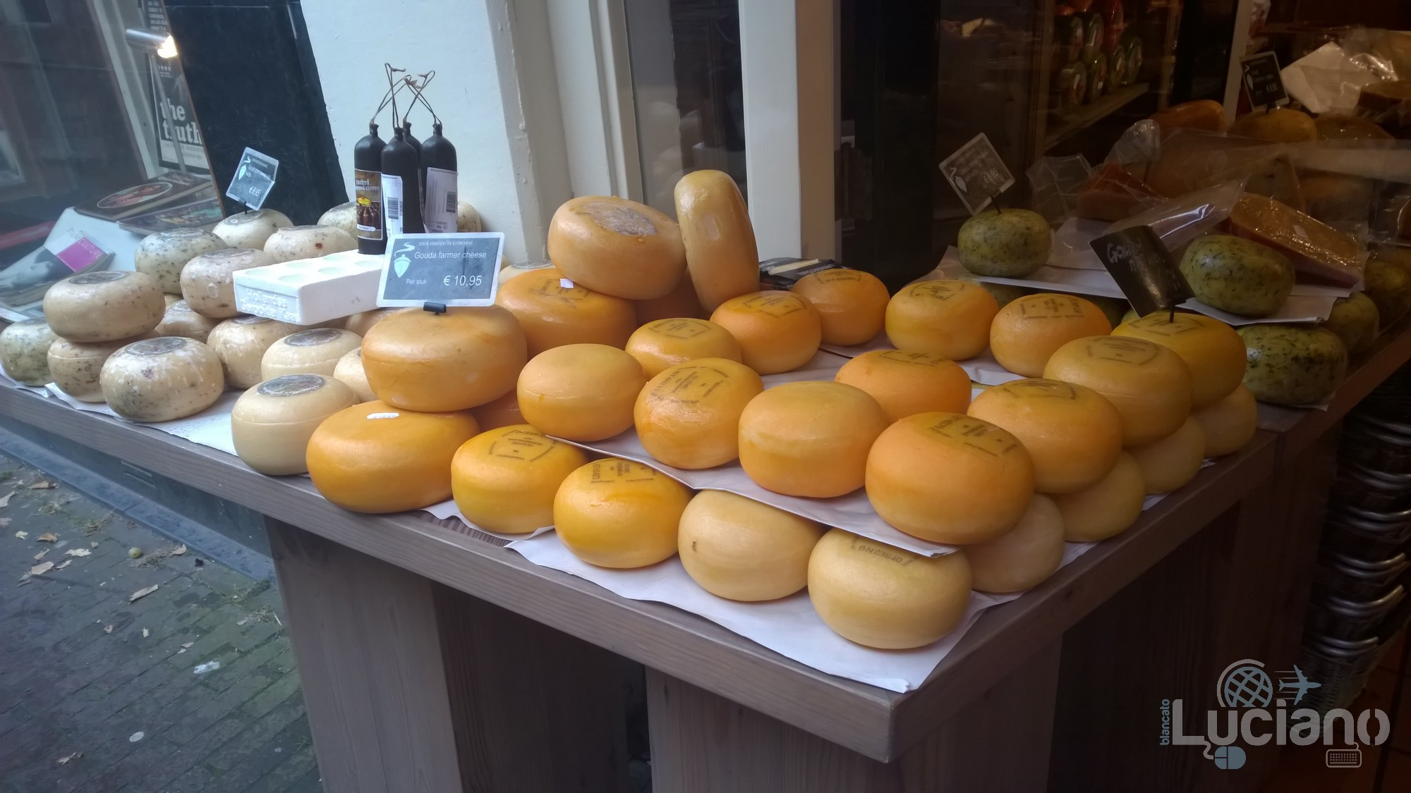 amsterdam-2014-vueling-lucianoblancatoit (168)