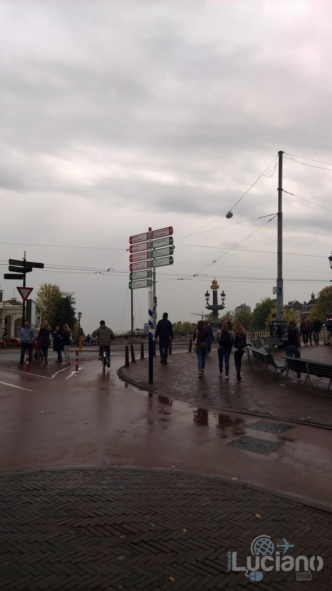 amsterdam-2014-vueling-lucianoblancatoit (180)
