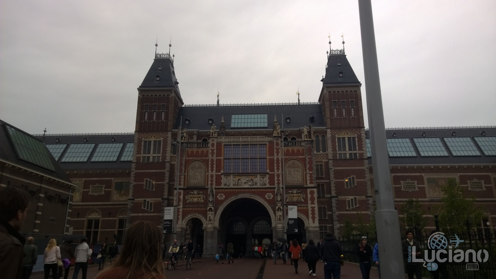 amsterdam-2014-vueling-lucianoblancatoit (189)