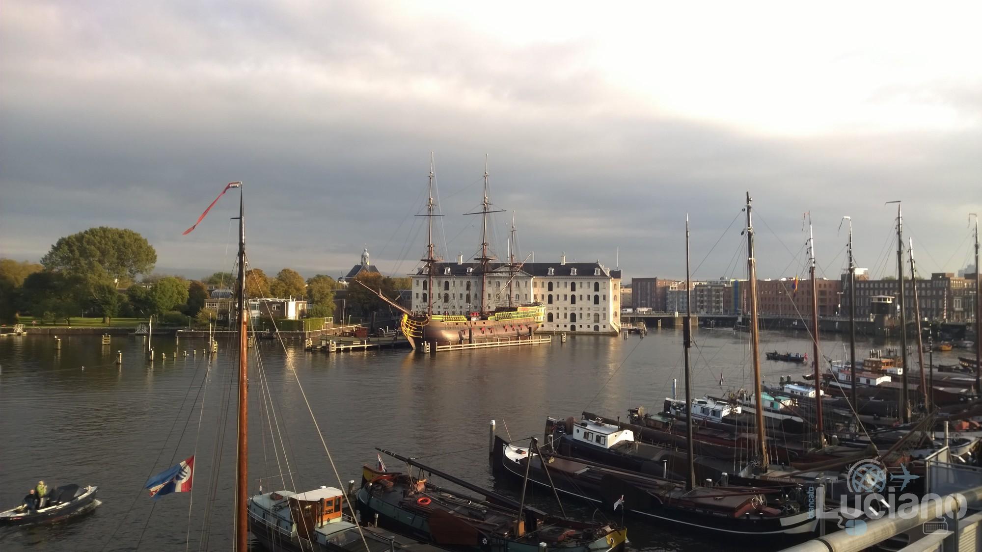 amsterdam-2014-vueling-lucianoblancatoit (201)