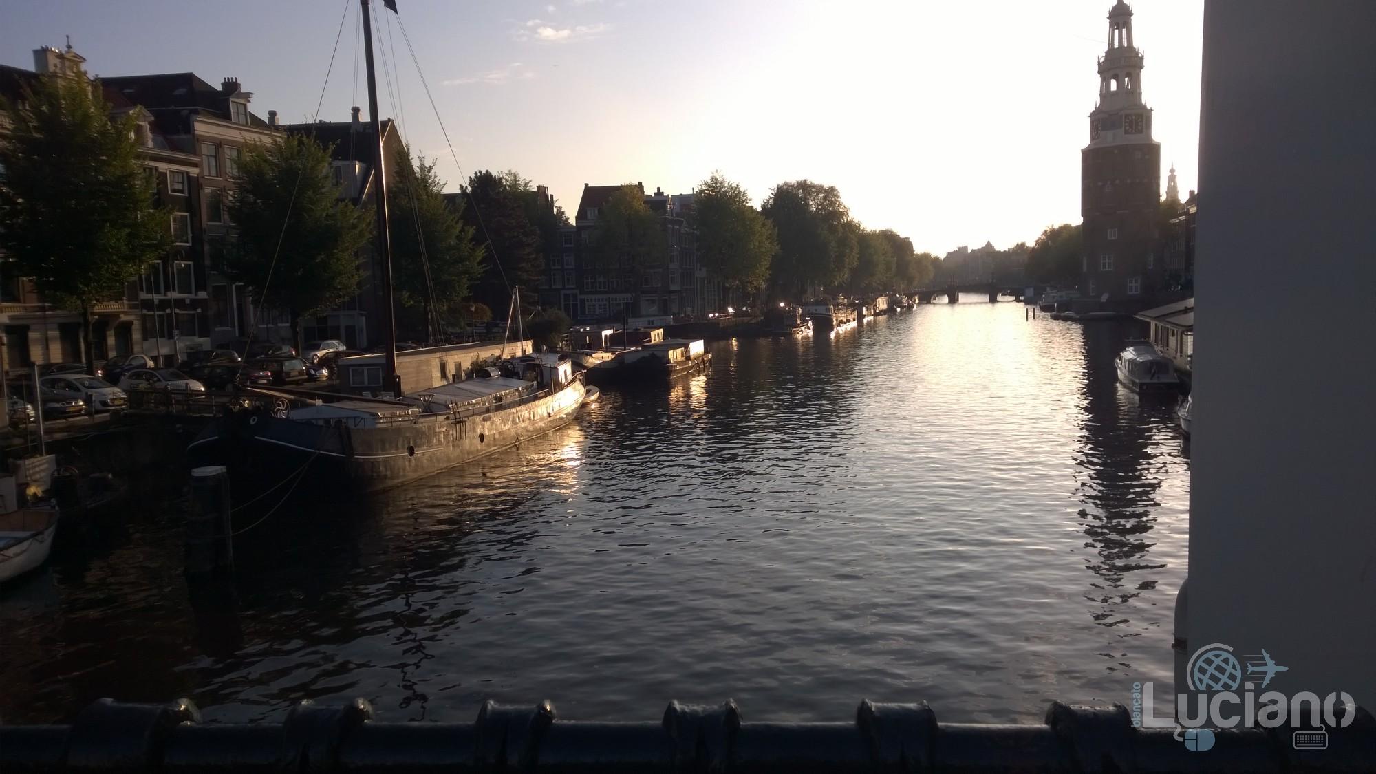 amsterdam-2014-vueling-lucianoblancatoit (210)