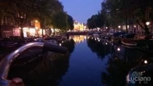 amsterdam-2014-vueling-lucianoblancatoit (49)