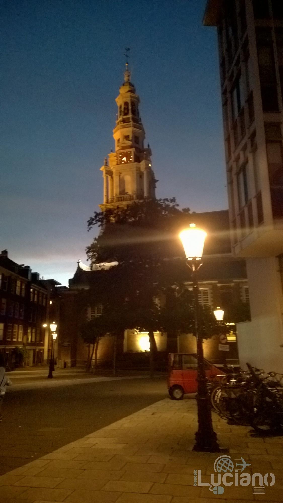 amsterdam-2014-vueling-lucianoblancatoit (53)