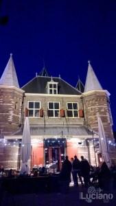 amsterdam-2014-vueling-lucianoblancatoit (55)