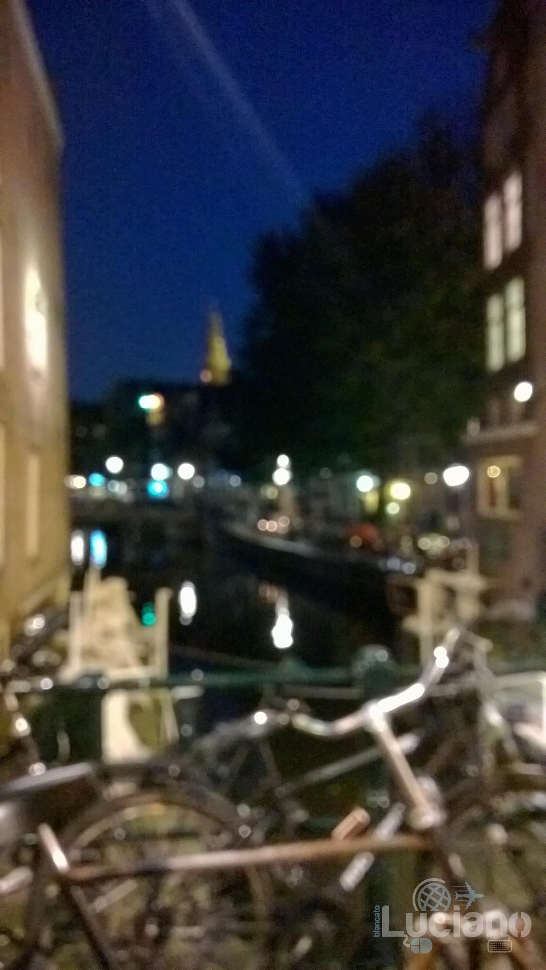 amsterdam-2014-vueling-lucianoblancatoit (61)