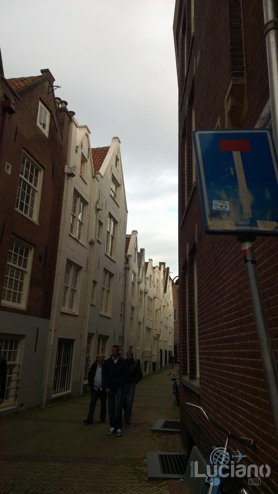 amsterdam-2014-vueling-lucianoblancatoit (75)