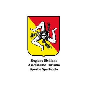 Regione Sicilia a Assessorato Turismo Sport e Spettacolo - Sponsor #ViniMilo18