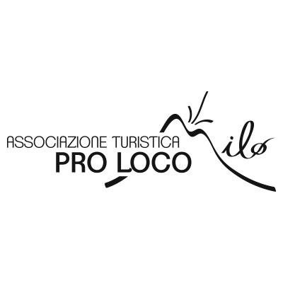 Associazione Turistica Milo - ProLoco - Sponsor #ViniMilo18