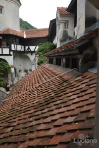 castello-di-dracula-castello-di-bran-luciano-blancato (33)