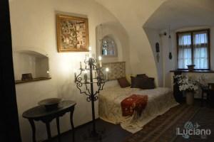 castello-di-dracula-castello-di-bran-luciano-blancato (38)