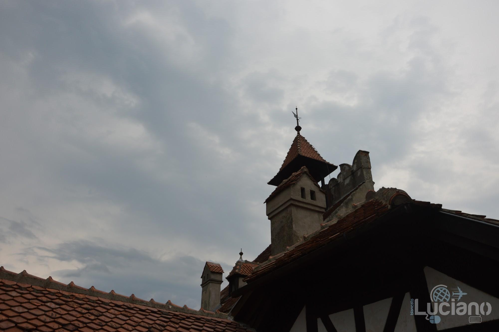 castello-di-dracula-castello-di-bran-luciano-blancato (72)