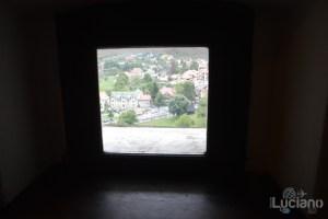 castello-di-dracula-castello-di-bran-luciano-blancato (86)