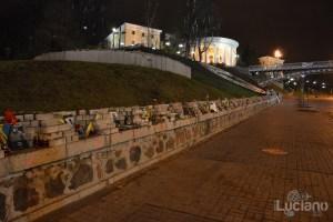 kiev-luciano-blancato-web-site (21)