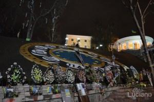 kiev-luciano-blancato-web-site (25)
