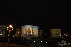 kiev-luciano-blancato-web-site (34)