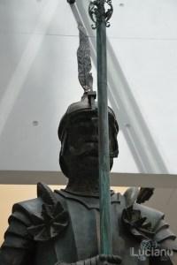 budapest-luciano-blancato (181)