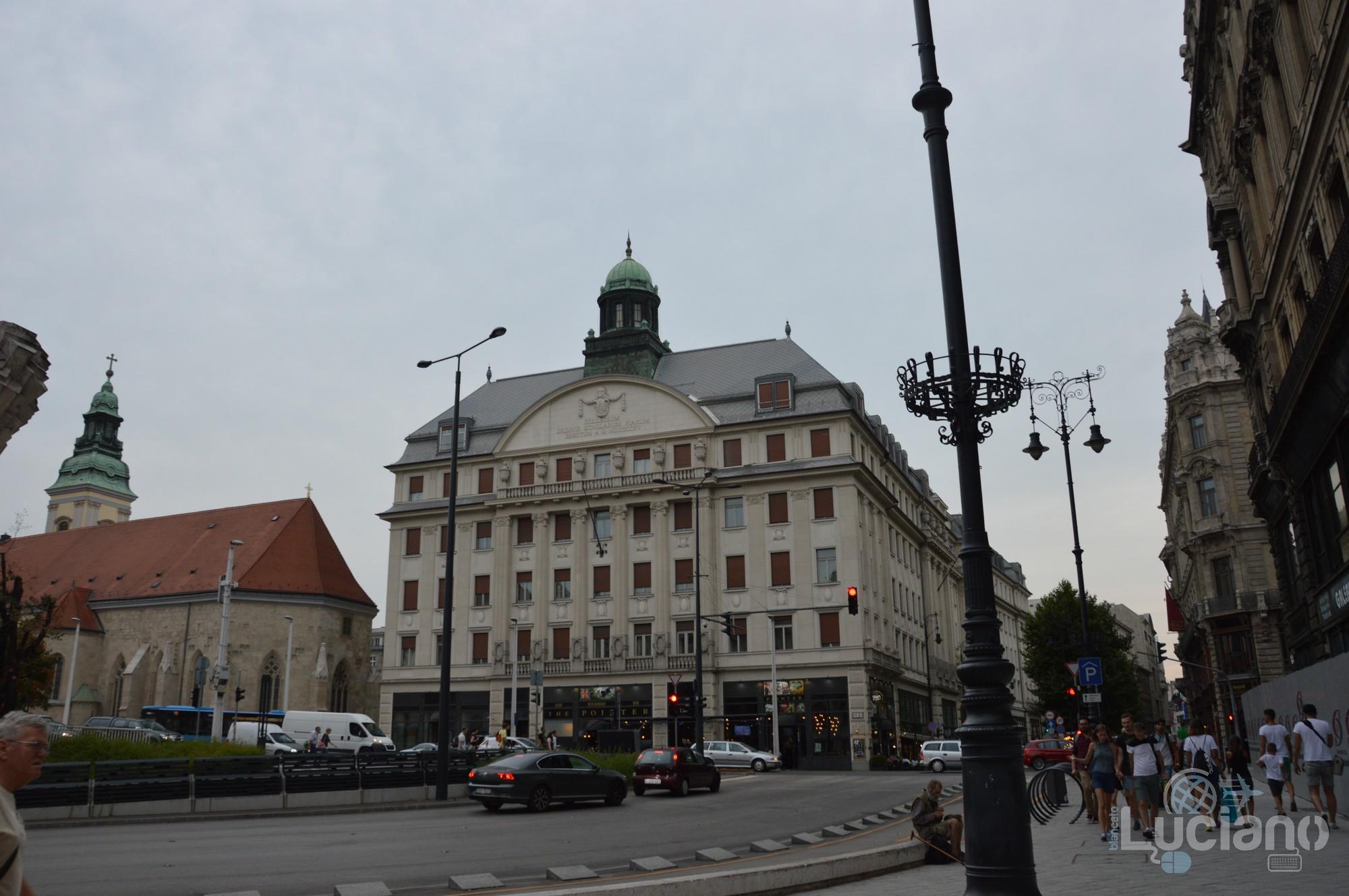 budapest-luciano-blancato (345)