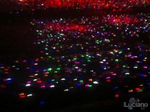 concerto coldplay parigi 2 settembre 2012