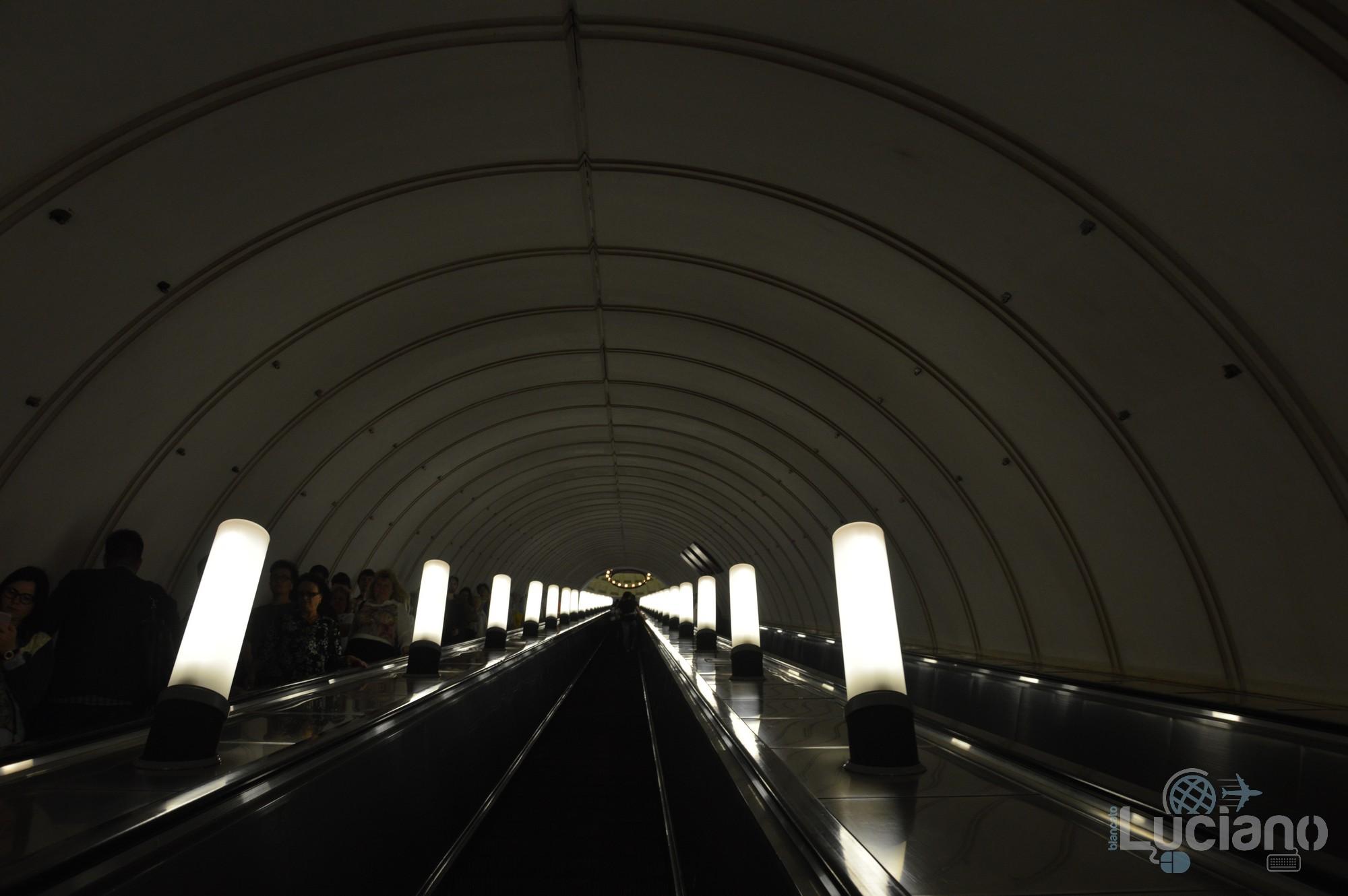 metropolitana-5-circolare-mosca-luciano-blancato (68)
