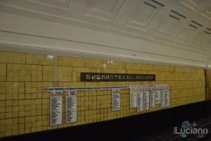 metropolitana-5-circolare-mosca-luciano-blancato (75)