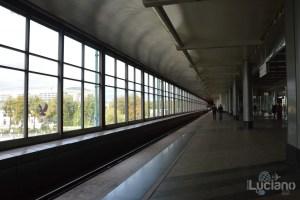 metropolitana-5-circolare-mosca-luciano-blancato (86)