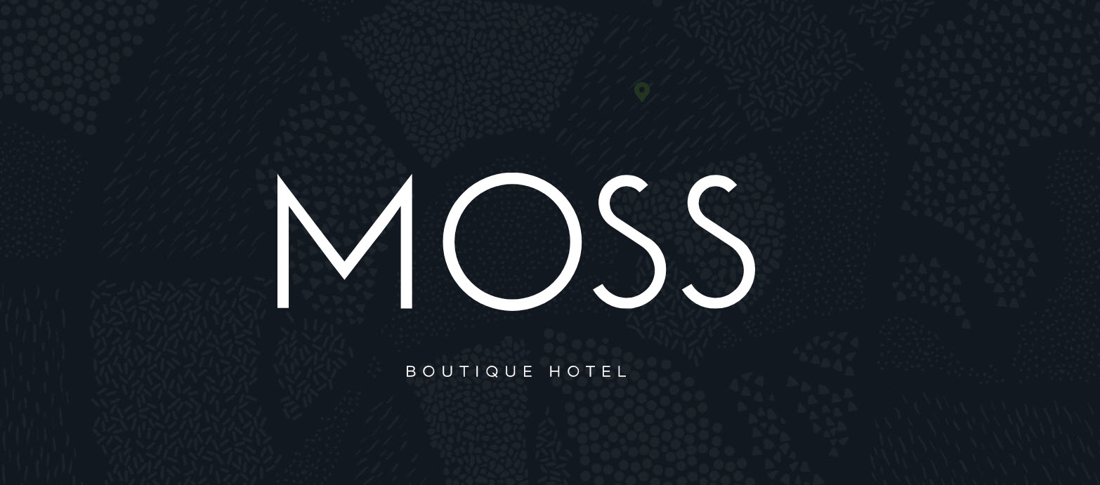 MOSS Boutique Hotel - Moscow