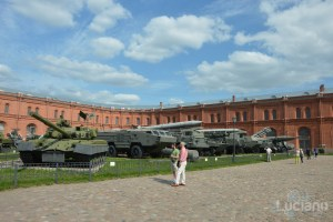 Military-Historical-Museum-of-Artillery-Engineer-and-Signal-Corps-St-Petersburg-Russia-Luciano-Blancato- (12)