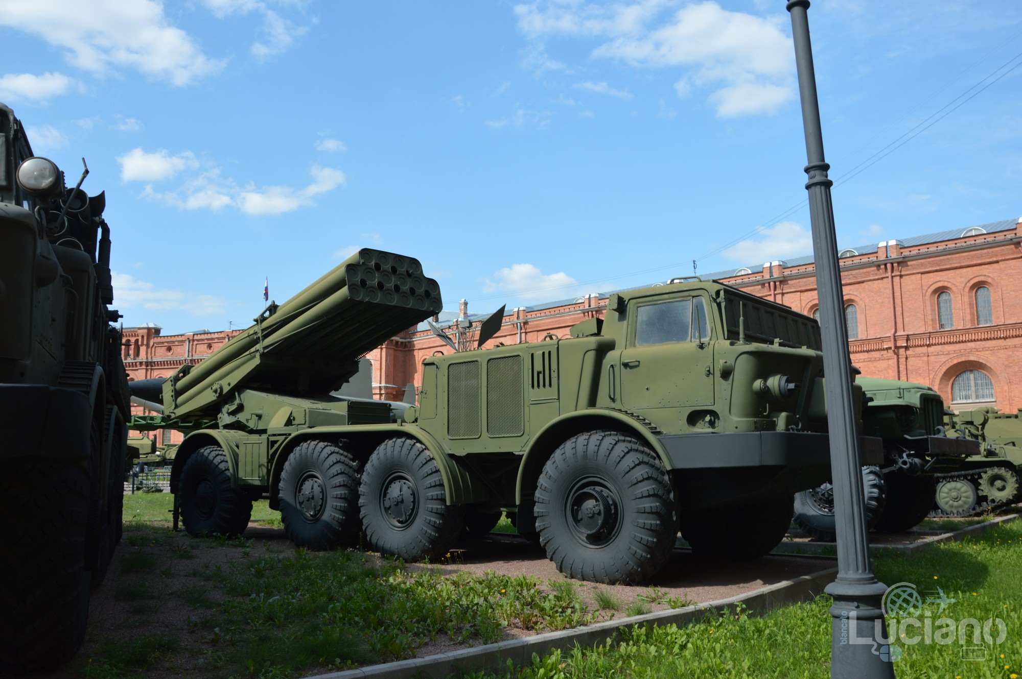 Military-Historical-Museum-of-Artillery-Engineer-and-Signal-Corps-St-Petersburg-Russia-Luciano-Blancato- (29)