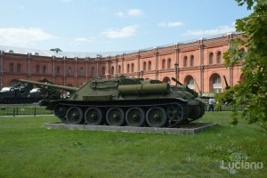 Military-Historical-Museum-of-Artillery-Engineer-and-Signal-Corps-St-Petersburg-Russia-Luciano-Blancato- (55)