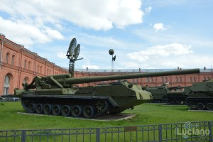 Military-Historical-Museum-of-Artillery-Engineer-and-Signal-Corps-St-Petersburg-Russia-Luciano-Blancato- (68)