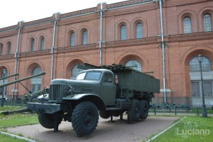 Military-Historical-Museum-of-Artillery-Engineer-and-Signal-Corps-St-Petersburg-Russia-Luciano-Blancato- (89)