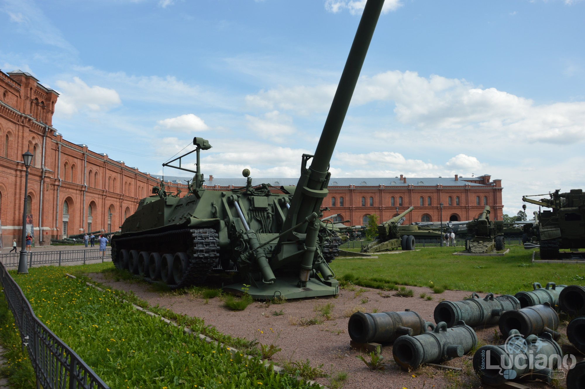 Military-Historical-Museum-of-Artillery-Engineer-and-Signal-Corps-St-Petersburg-Russia-Luciano-Blancato- (91)