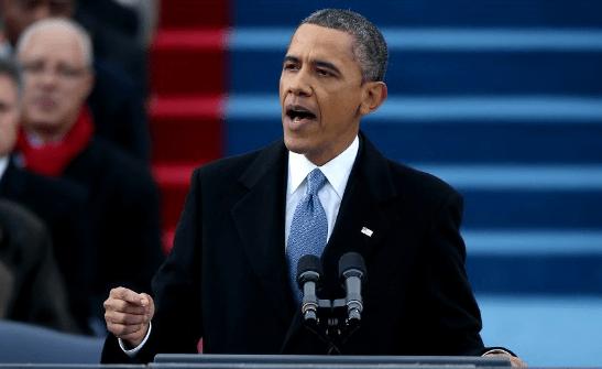 obama-2013.png