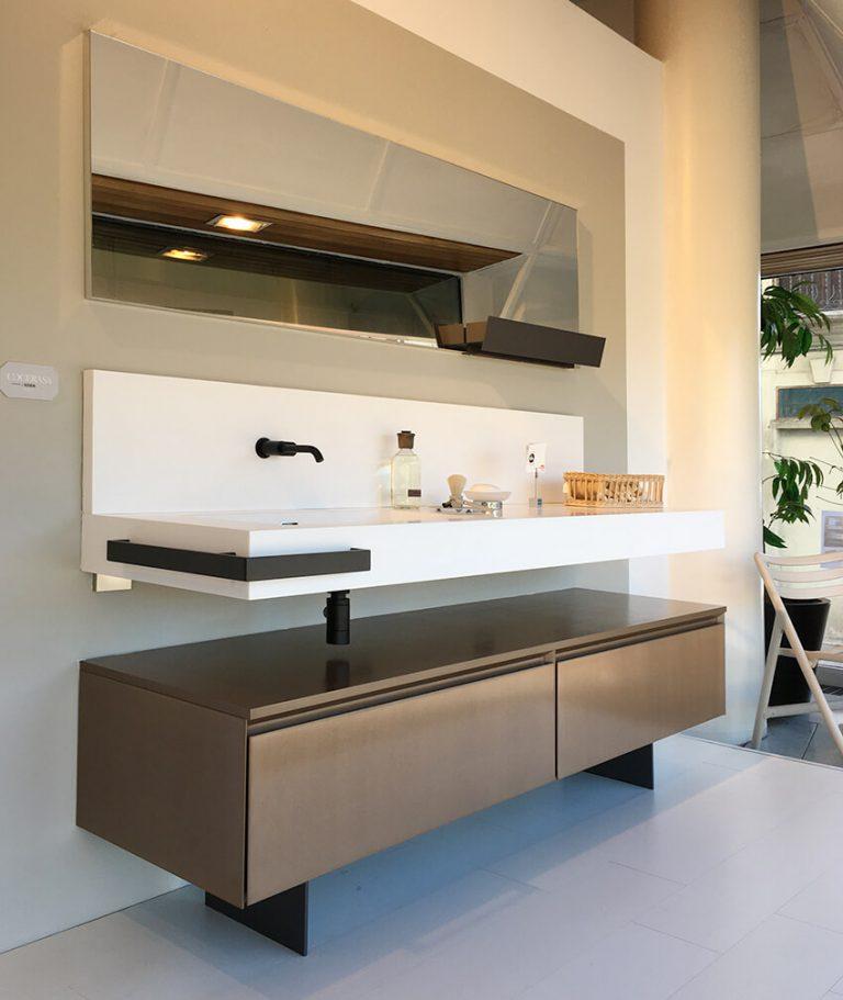 Arredare casa con gusto e qualità non è mai stato così semplice. Occasioni Luciano Martelli