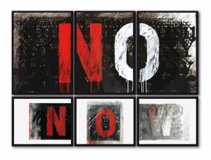 No Now 1