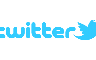 La nascita di Twitter