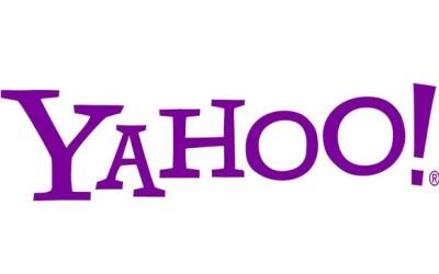 Come è nata Yahoo?