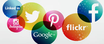 I primi Social Network