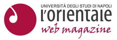 L'app culturale – Magazine Unior