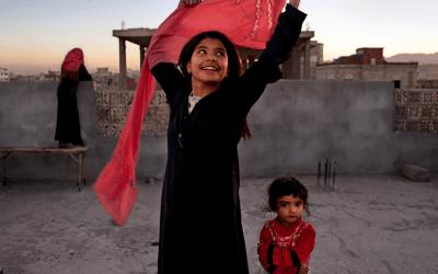 Festa della donna, festa dei diritti