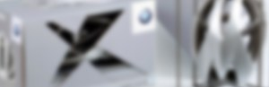 package design, product design, graphic design, graphic designer, label design, packaging, custom graphics, marketing, advertising, branding, identity design, logo design, logotype, brand identity, Portland, Oregon, web design, website redesign, product development, marketing campaign