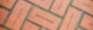 package design, product design, graphic design, graphic designer, label design, packaging, custom graphics, marketing, advertising, branding, identity design, logo design, logotype, brand identity, Portland, Oregon, web design, website redesign, product development
