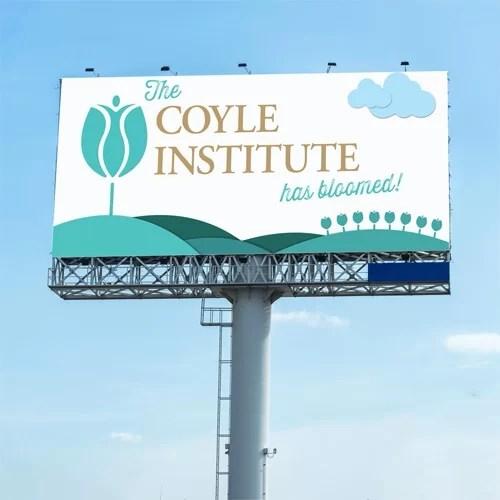 coyle5