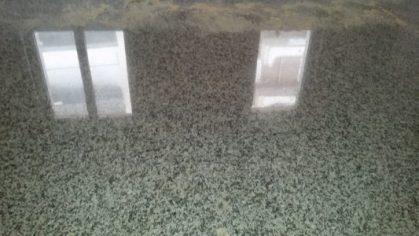 Pavimentazione granito