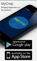 MyCrop Apps