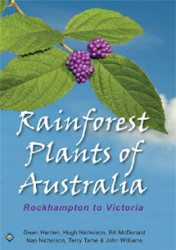 Rainforest Plants of Australia - Rockhampton to Victoria Apps