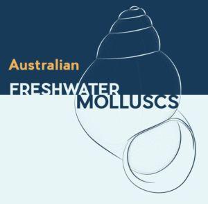 Freshwater Molluscs icon