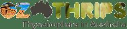 Oz Thrips - Thysanoptera in Australia