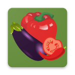 Solanaceae Fruit Field Guide icon